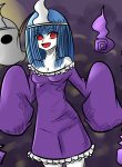 1049429_ghostmaya_oh-my-ghost-halloween-illustration